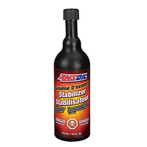 petrol stabilizer