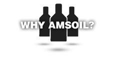 AMSOIL Technical question