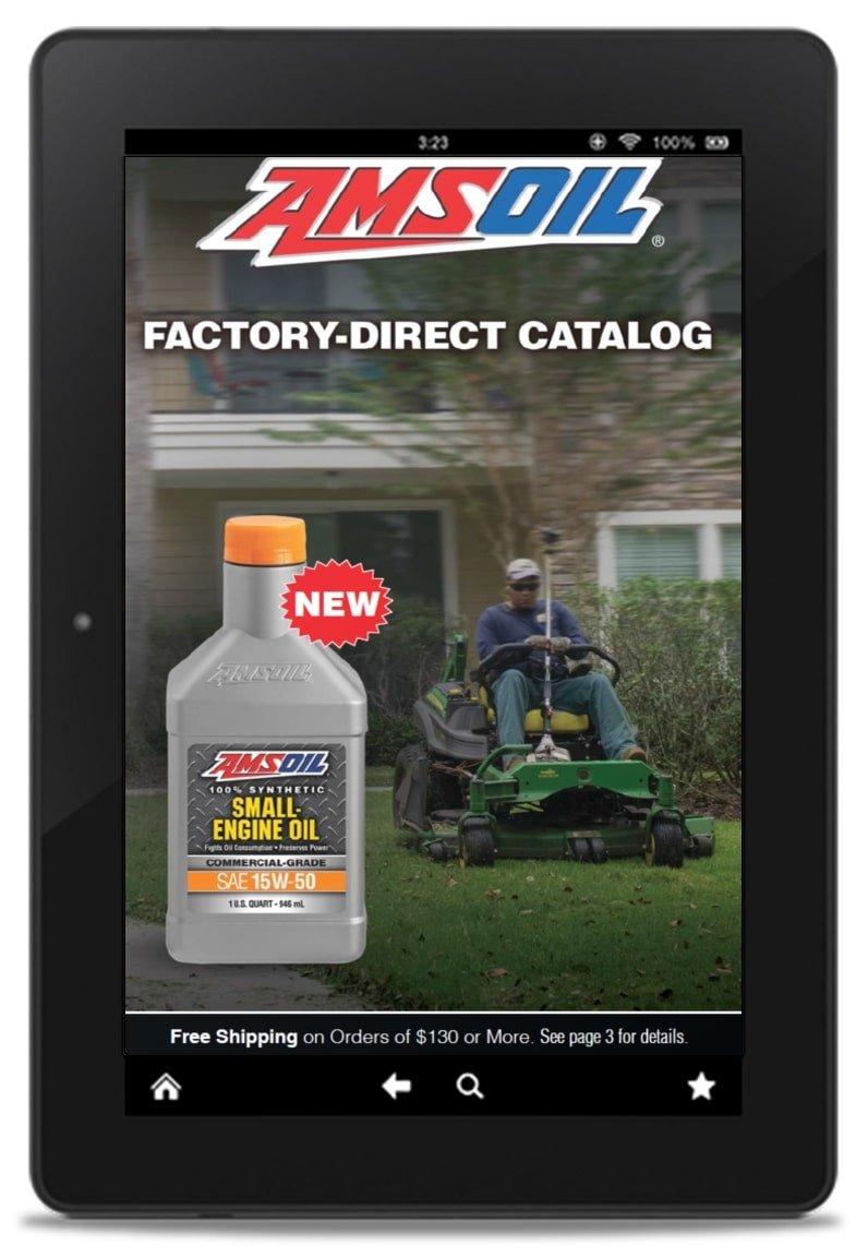 Factory Direct Catalogue
