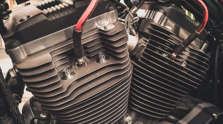 Choose your engine