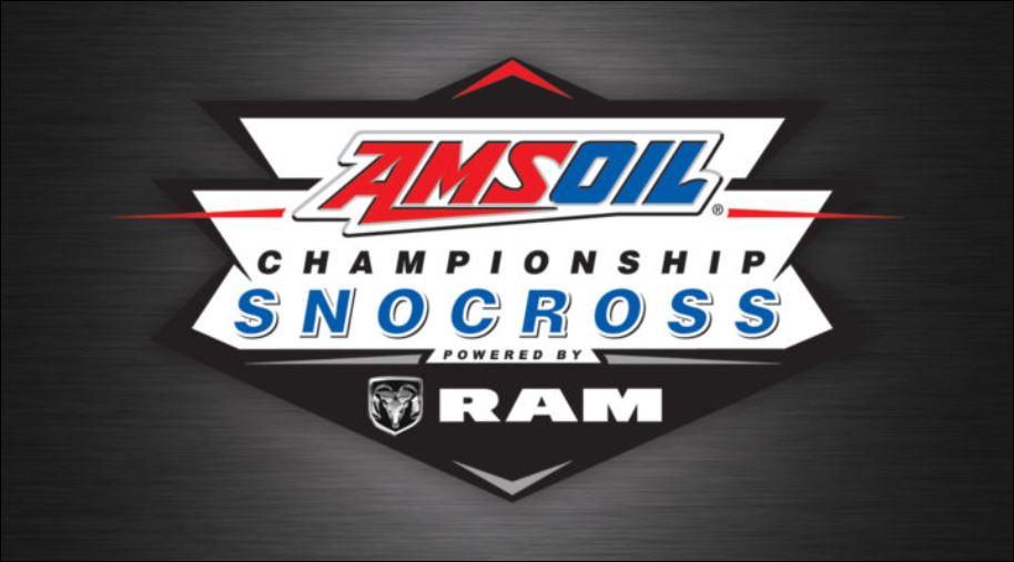 Championship SNOCROSS