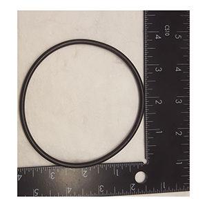 O-Ring for BK1201